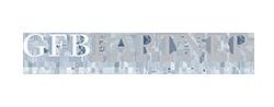 GFB Unternehmensberatung Logo